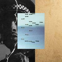 Cover Miguel [US] - Shockandawe